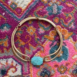 Bloomingdales Necklace